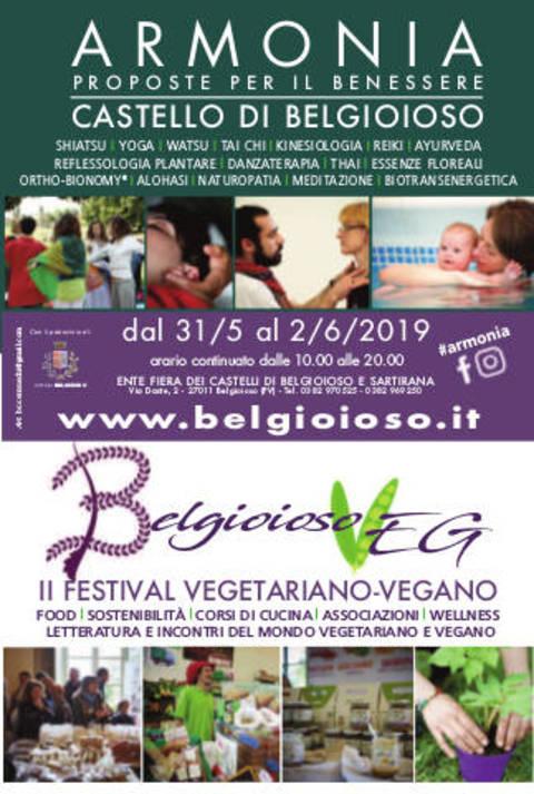 sito di incontri vegani UK