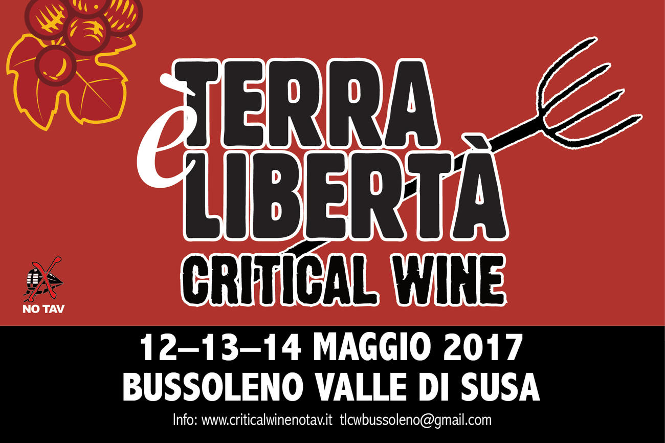 Osteria La Credenza Di Bussoleno : The best nightlife in bussoleno nord ovest italy afabuloustrip