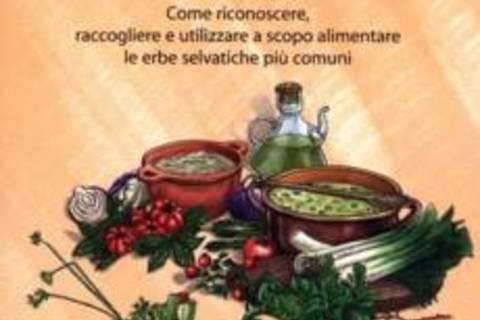 Alimentazione naturale terra nuova - Le virtu in tavola ...