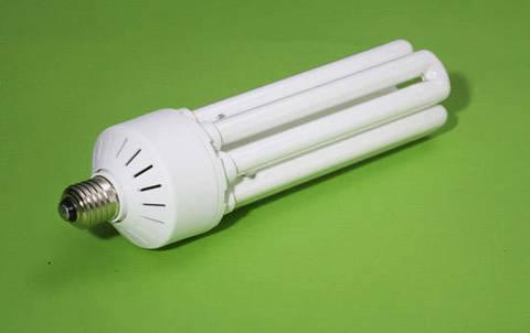 Lampade fluorescenti come smaltirle senza rischi terra nuova