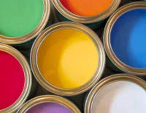 Pitture e vernici più ecologiche? - Terra Nuova