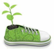 adidas scarpe ecologiche