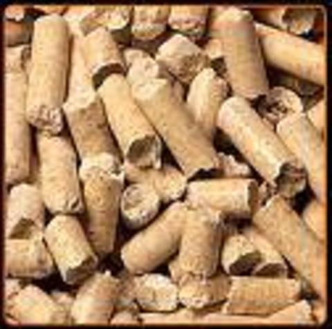 Stufe a pellet il riscaldamento pi ecologico terra nuova - Stufe a pellet per riscaldamento termosifoni ...