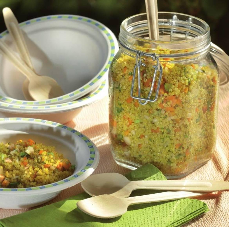 ricette di cucina naturale - terra nuova - Rivista Cucina Naturale