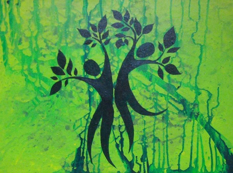 Bioregionalismo, ecologia profonda e spiritualità laica in sintesi. Blog