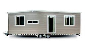 Titoli abilitativi quando servono per case mobili roulotte e prefabbricati terra nuova - Stili di mobili ...