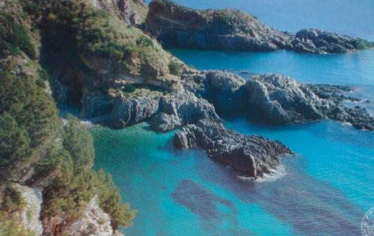 Le-spiagge-piu-ecologiche-dell-estate