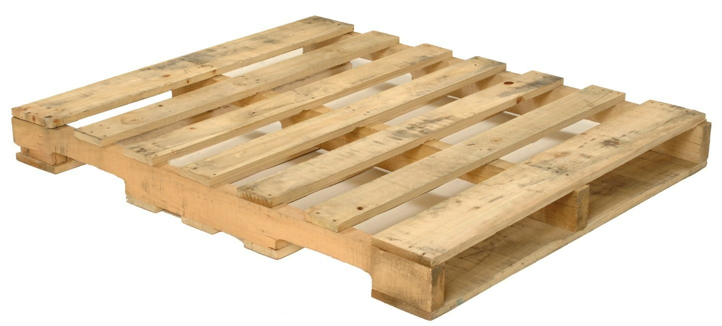 un originale tavolino fai da te - terra nuova - Tavolini Soggiorno Fai Da Te 2