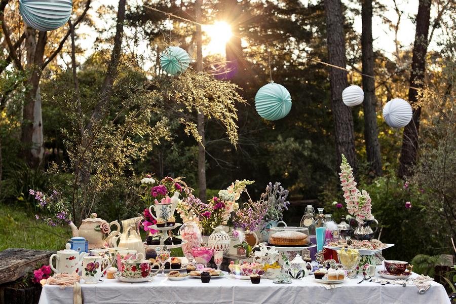 idee per un compleanno allaperto terra nuova