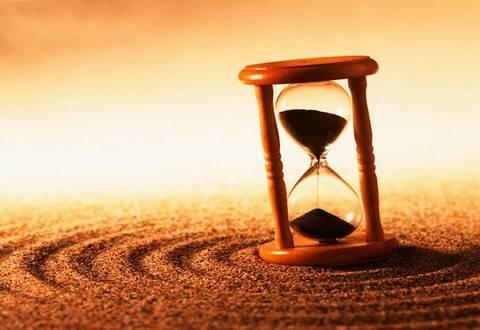 Prendiamoci il tempo - Terra Nuova