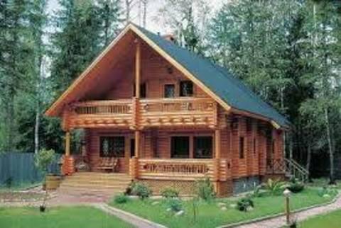 Costruire una casa download come costruire una casa di - Costo di una casa in legno ...