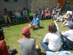 Risultati immagini per collettivo ecologista montecorone