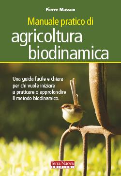 Agricoltura-biodinamica_250