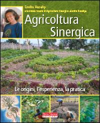 AGRICOLTURA SINERGICA -