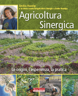 Agricoltura-sinergica_250