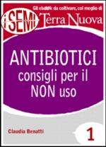 antibiotici_