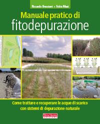 manuale_pratico_fitodepurazione_s