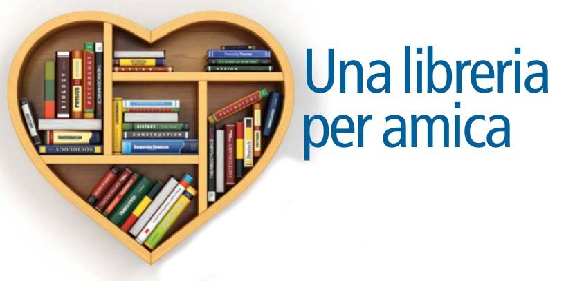Libreria Moderna Udinese: i long seller di Terra Nuova - Terra Nuova