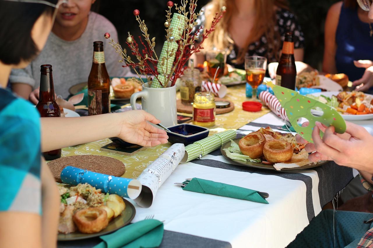 Home restaurant pronta la legge terra nuova - Home restaurant legge ...