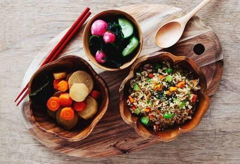 lacune dieta 1 ricette