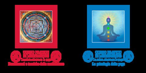 incontri di meditazione yoga