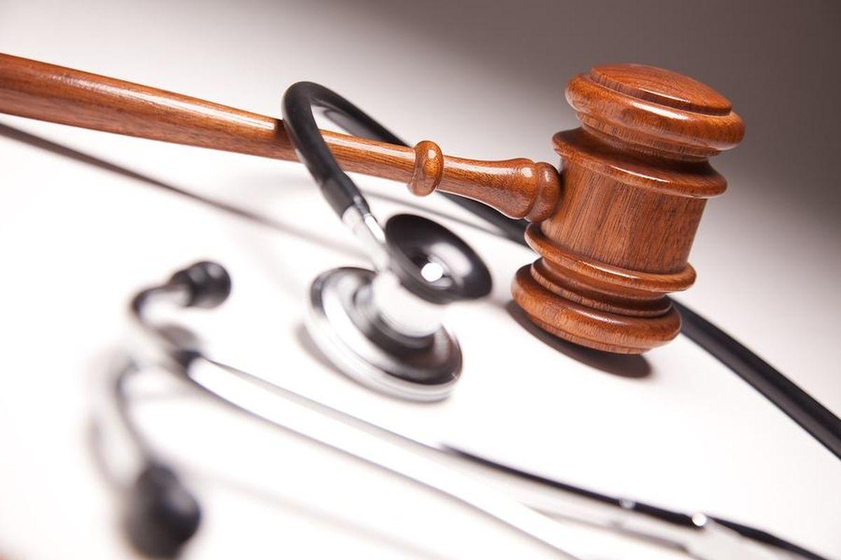 Decreto vaccini le proposte di legge alternative terra for Aggiunte di legge