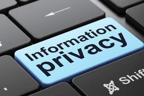 I nostri dati personali nelle mani delle multinazionali ...