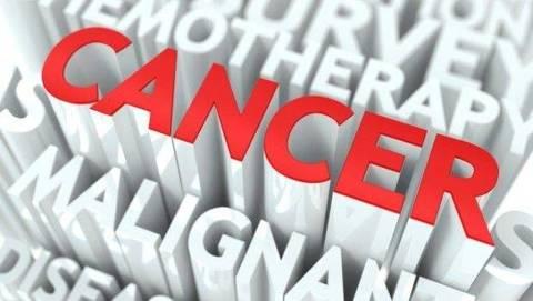 associazione tumore prostata bologna en
