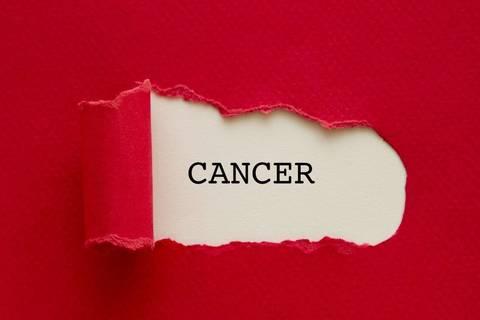 piani dietetici per pazienti chemioterapici