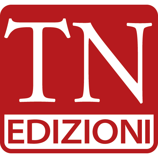 Offerta libri estate 2013 terra nuova for Libri in offerta