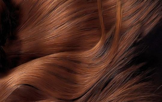 Tinture per capelli nuove regole ue terra nuova for Tinta per capelli sanotint